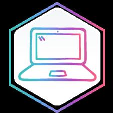 Desenvolvedor C# Full Stack