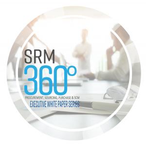 #SRM360°