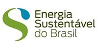 logo-ENER-SUS