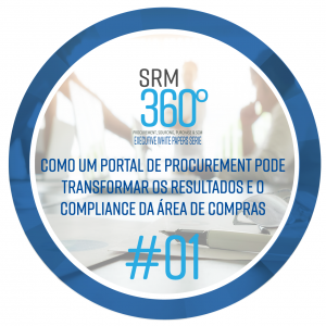 SRM360 - 01