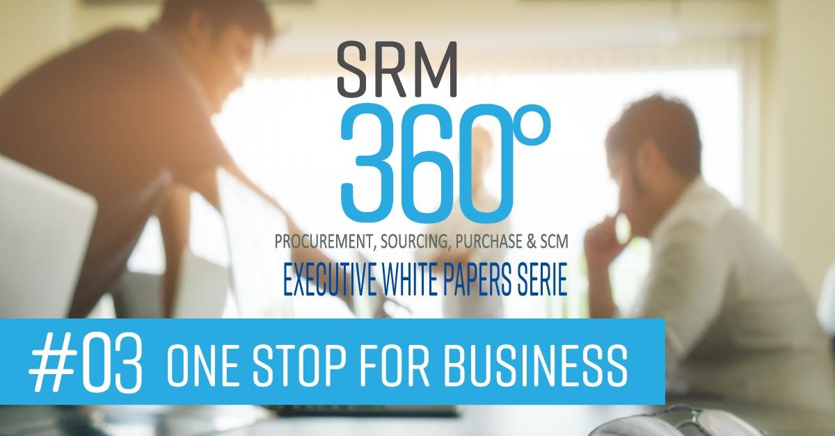 SRM-360-03