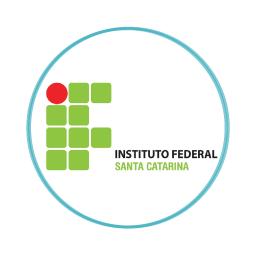 Instituto Federal de Santa Catarina - IFSC