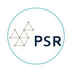 PSR - Energy Consulting and Analytics