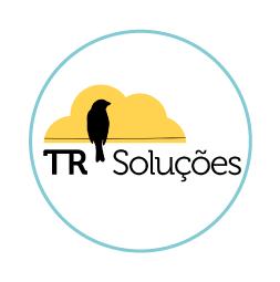 TR Soluções
