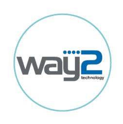 Way 2 Technology