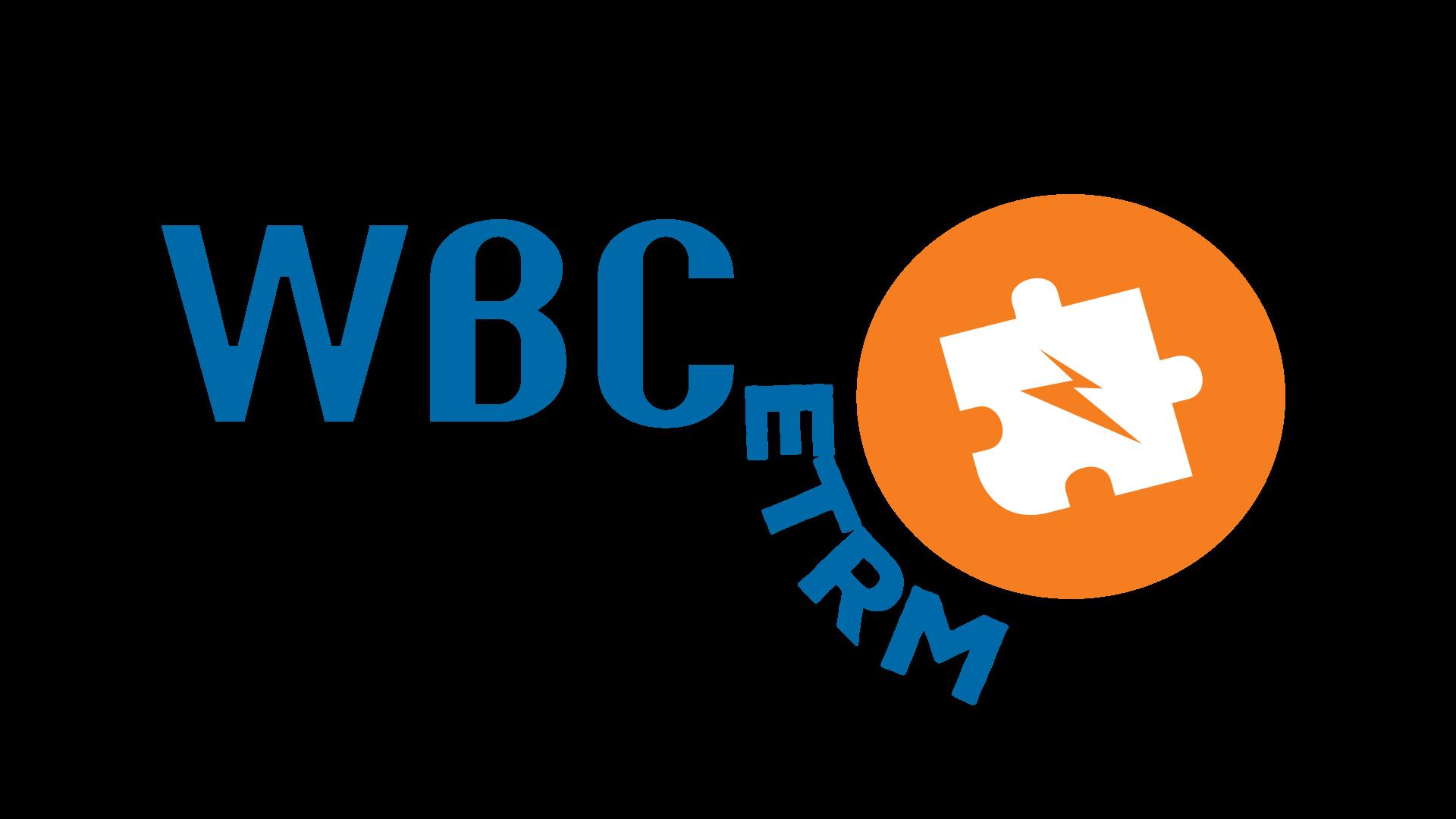WBC ETRM