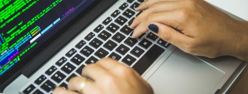 ONU aponta que mulheres representam 25% na indústria de tecnologia