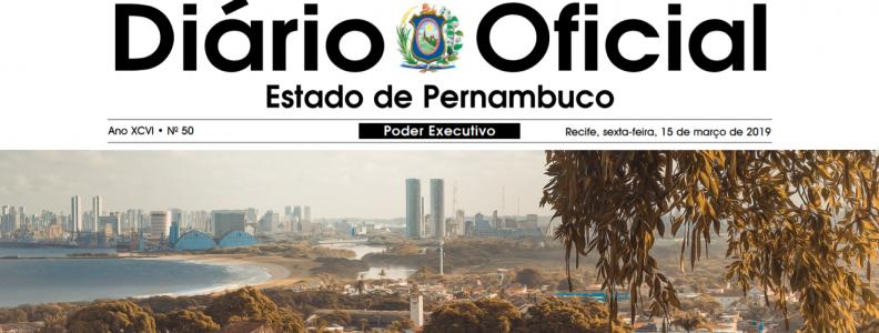 Paradigma na América Latina | PE Integrado apresentado em Workshop no Peru