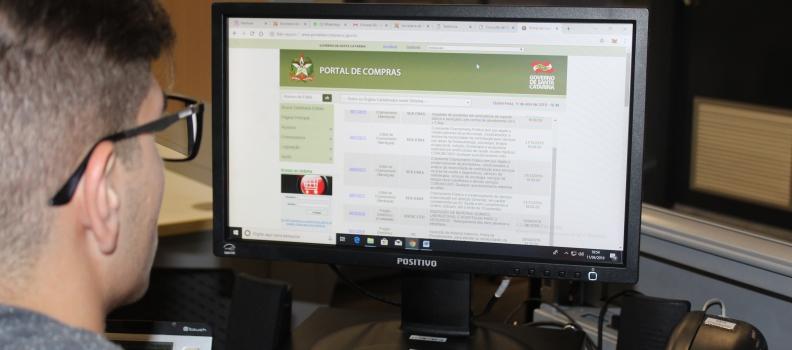 SEA lança Rede de Compradores em Santa Catarina para promover zelo com gastos públicos