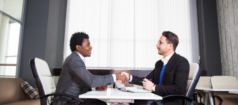 Analista de compras: veja boas práticas no relacionamento com fornecedor