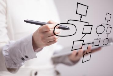 Por que é preciso mapear e otimizar os processos do setor de compras