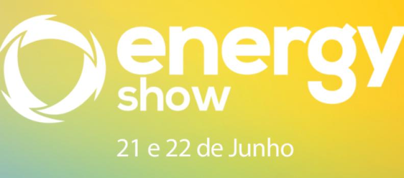 8º Energy Show – O futuro da Energia, hoje!