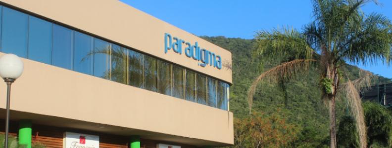 Pioneira no ecossistema de TI catarinense, Paradigma Business Solutions investe em inovação para se manter em destaque