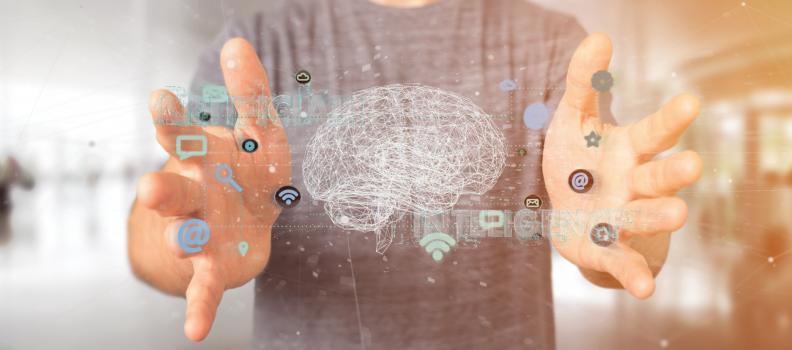 Tendências em tecnologia para 2020: o que se mantém e o que há de novo