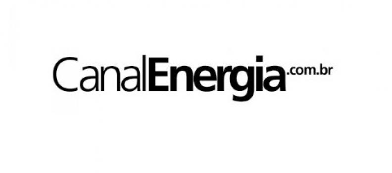 WE DO ENERGY – Evento vai debater inovação e evoluções na tecnologia para energia