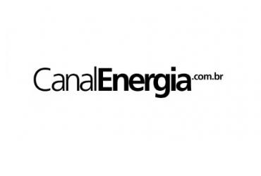 Paradigma Business Solutions busca R$ 30 milhões de faturamento