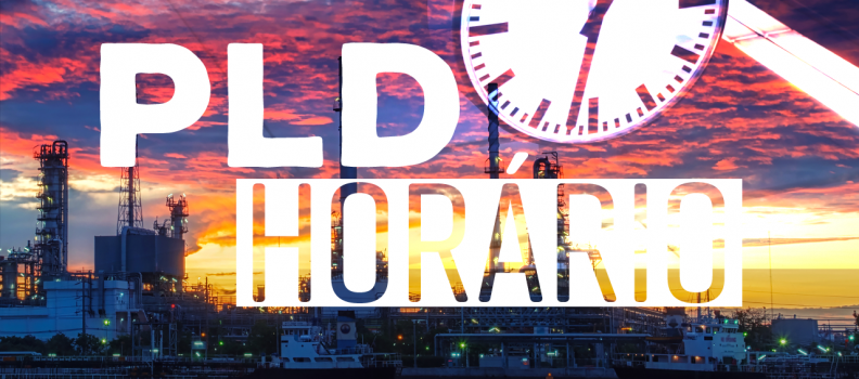 WEBINAR – PLD Horário – Como as Soluções Paradigma atenderão esses novos desafios.