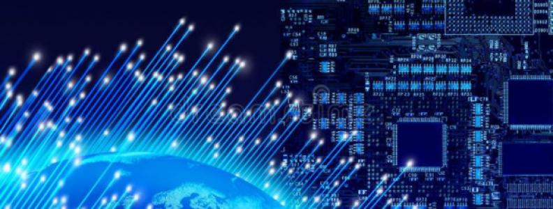 Conheça as tecnologias que estão ganhando o mercado e tornando as empresas mais rentáveis e bem sucedidas